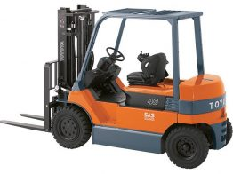toyota-7fbmf-electric-counterbalanced-trucks-product-pop-up-8