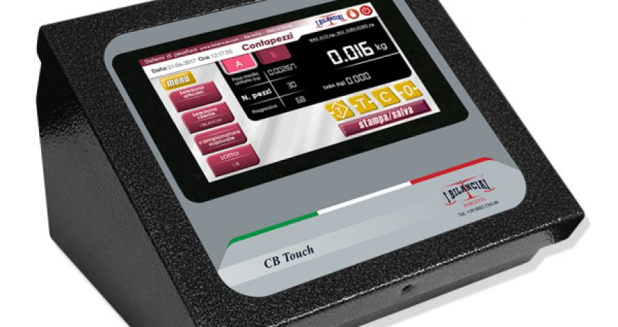 CBTouch-contapezzi-600x600